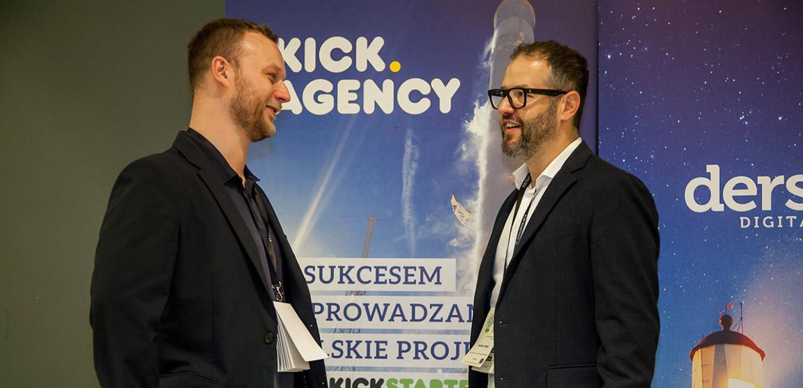 kick-agency-czytaj-o-kickstarter-polska-crowdfunding