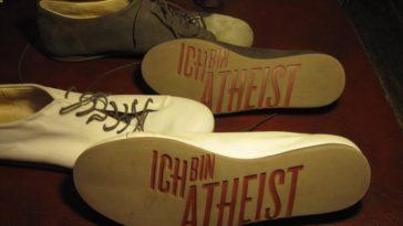 ateista2