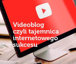 derstone content marketing