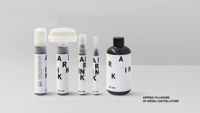 kick-agency_airink_zanieczyszczenie_smog1