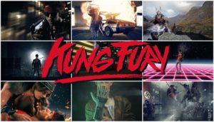 kung-fury-kicstarter-03