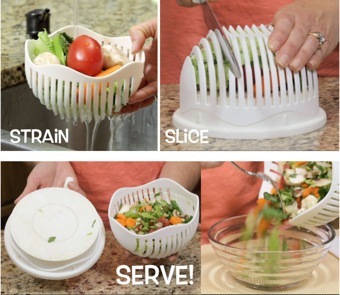 60-second-salad-maker-kick-agency-salatki-kickstarter