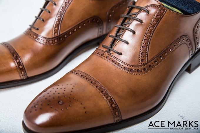 kick-agency-ace-marks-2017