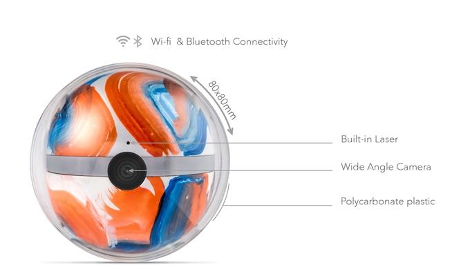 kick-agency-pebby-smart-ball-kickstarter