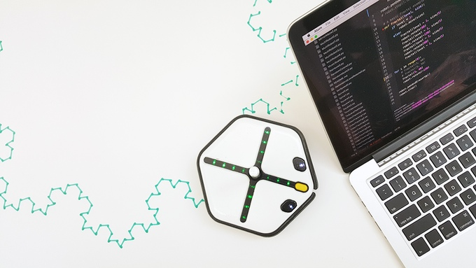 kick-agency-root-robot-programowanie