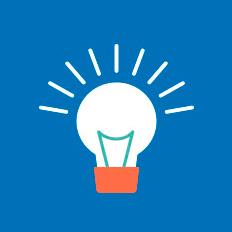 pomysl-kickstarter-kick-agency
