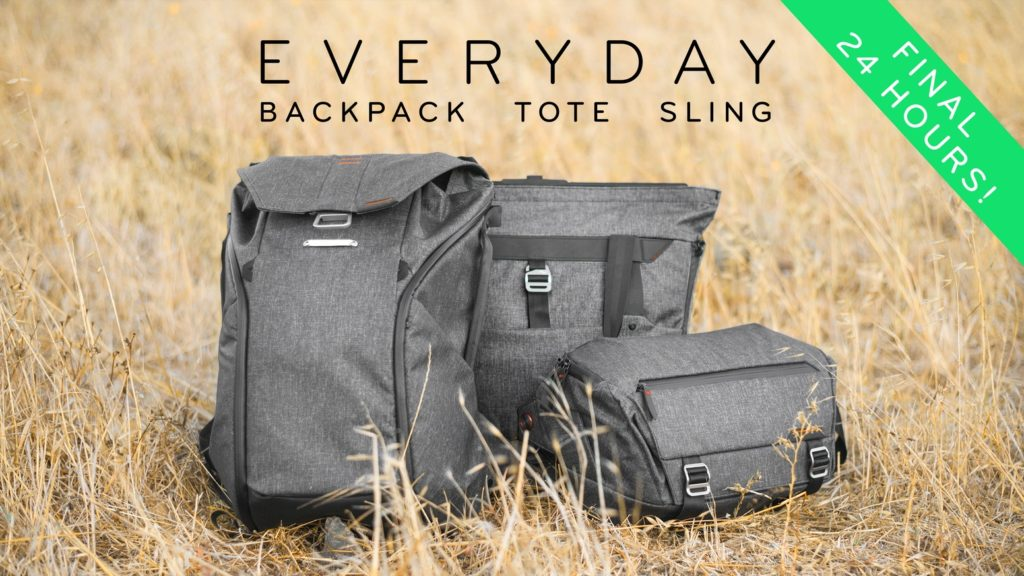 kick-agency-the-everyday-backpack-kickstarter-polska