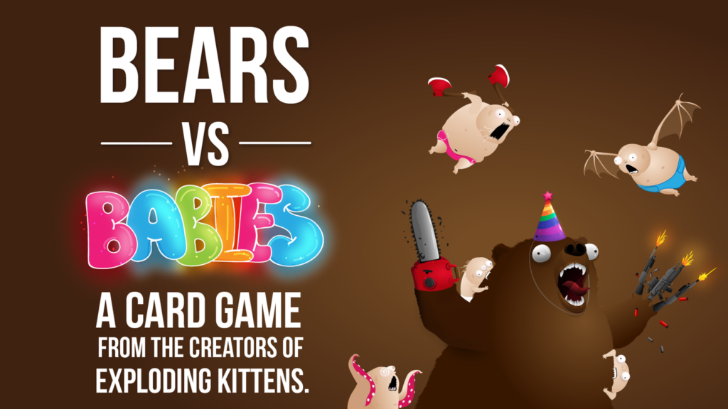 kick-agency-bears-vs-babies