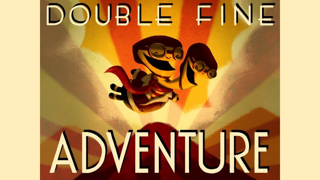 kick-agency-double-fine-adventure