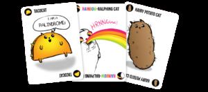 kick-agency-exploding-kittens-kickstarter-polska