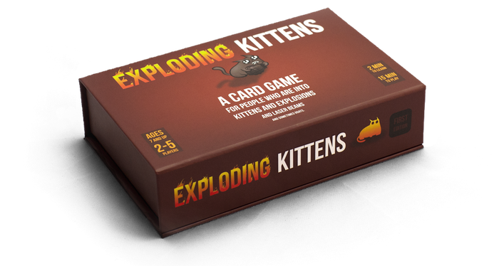 kick-agency-exploding-kittens