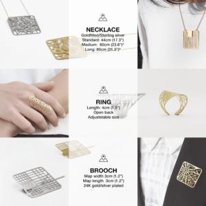 kick-agency-jewelry-bizuteria-you-are-here-kickstarter