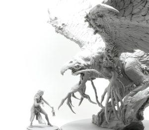 kick-agency-kickstarter-polska-kingdom-death