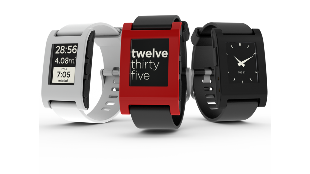 kick-agency-pebble-kickstarter-polska