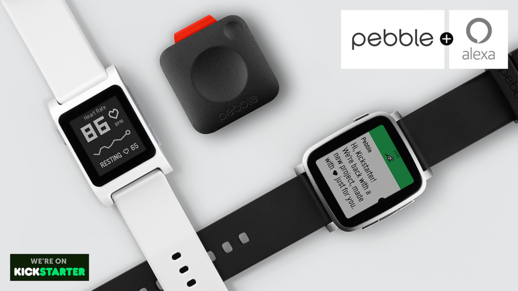 kick-agency-pebble-polska-kickstarter