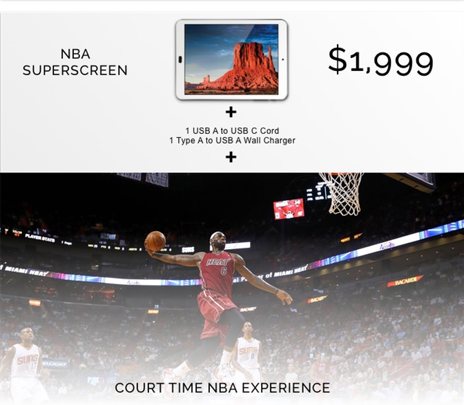 kick-agency-superscreen-nba-experience