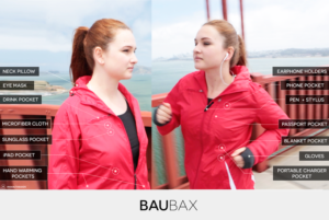 kick-agency-travel-jacket-baubax-kickstarter-polska