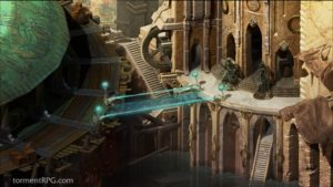 kick-agency-torment-tides-of-numenera