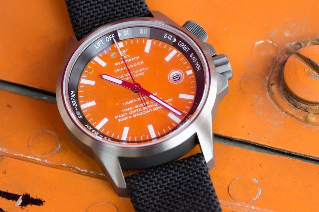 kick-agency-werenbach-spaceborne-watches-model-5-1