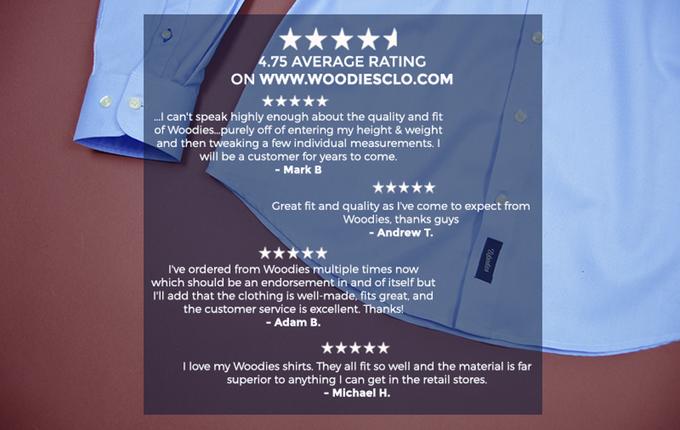 kick-agency-woodies-reviews