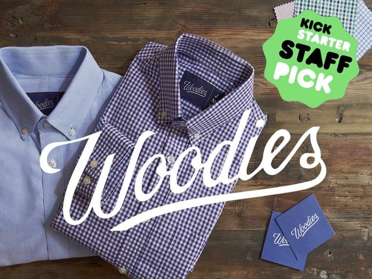 kick-agency-woodies-shirts