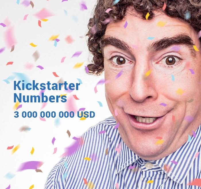 kickstarter-polska-kick-agency