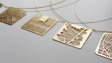 city-street-grid-map-jewelry-you-are-here-talia-sari-wiener-israel-34