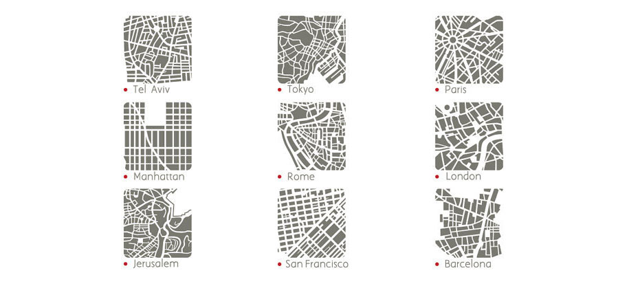city-street-grid-map-jewelry-you-are-here-talia-sari-wiener-israel-4
