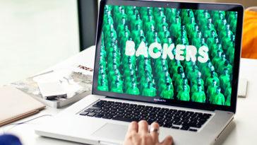 kickstarter-polska