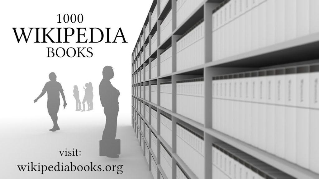 indiegogo-pedia-press