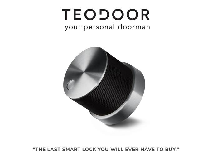 Oto Teodoor