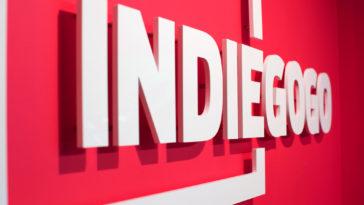 indiegogo-kickstarter-kick-agency