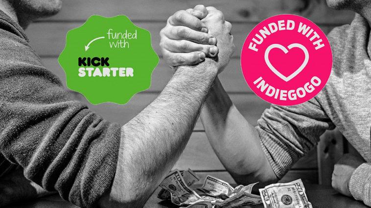 kickstarter-polska-vs-indiegogo-kick-agency