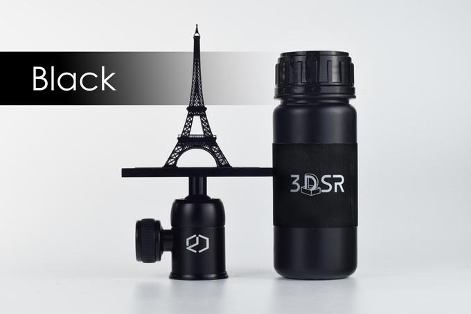 kick-agency-Bean 3D-kickstarter-polska