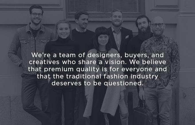 kick-agency-grand-frank-kickstarter-polska