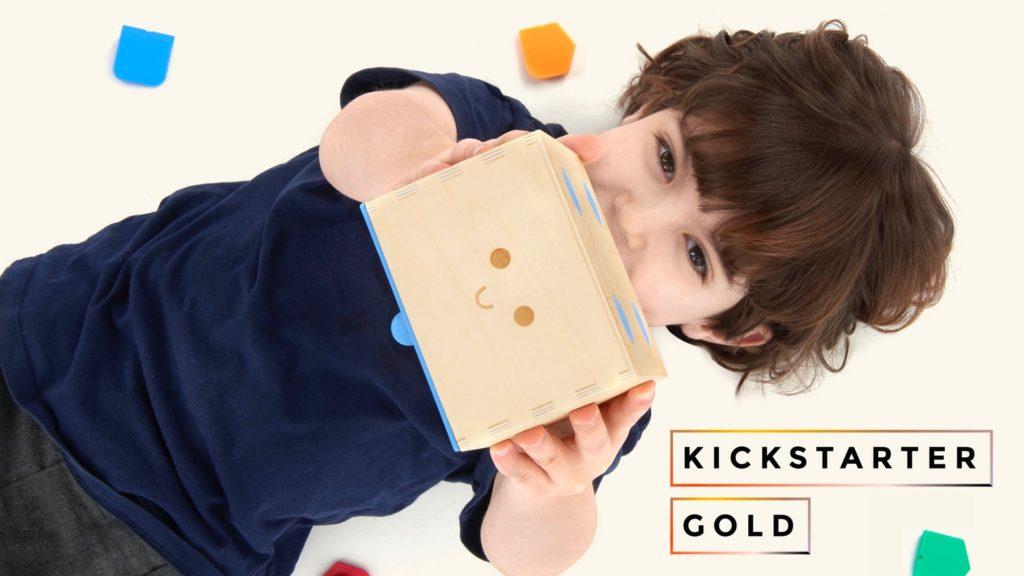 kickagency-kickstarter-polska-cubetto-kickstarter-gold