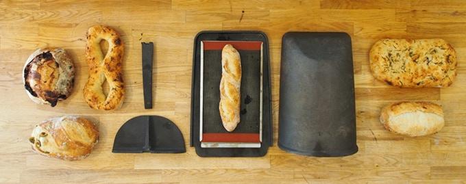 kickagency-kickstarter-polska-forneau-oven-kickstarter-gold2