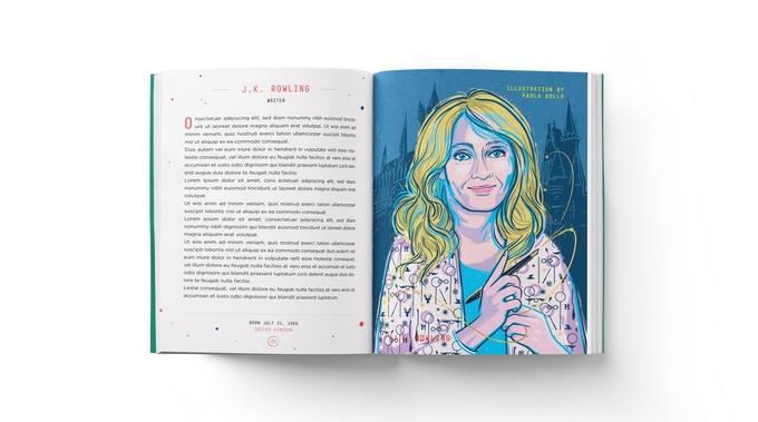 kickagency-kickstarter-polska-good-night-stories-kickstarter-gold2