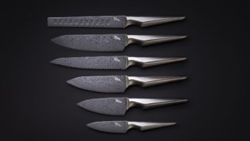 kuroi-hana-japanese-knife-collection-kickstarer-polska