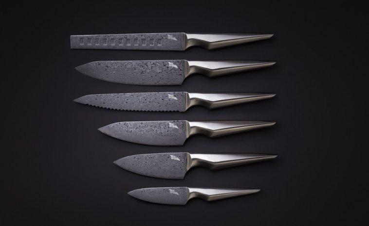 kuroi-hana-japanese-knife-collection-kickstarer-polska