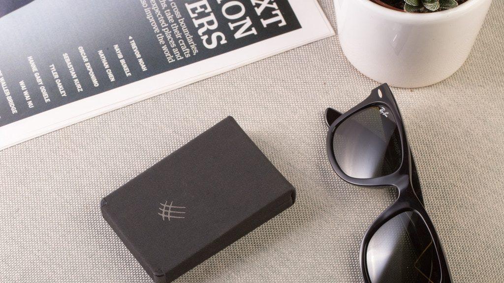 kick-agency-design-kickstarter22wew