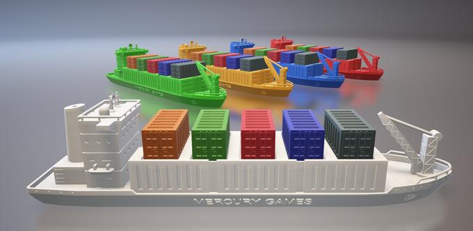 kick-agency-container-kickstarter-polska