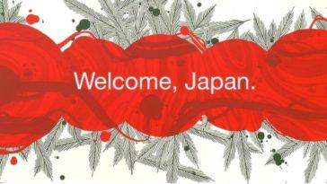 kickstarter-japan-1