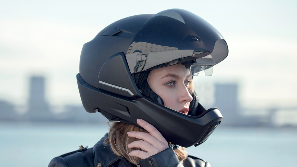 kick-agency-kickstarter-polska-cross-helmet