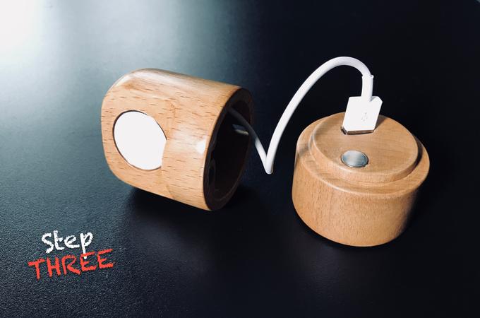 kick-agency-kickstarter-polska-totm123