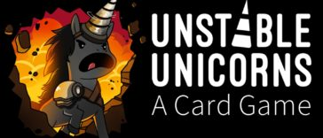 kick-agency-kickstarter-polska-ustable-unicorns2