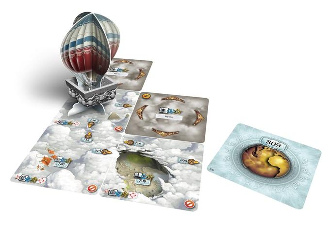 kick-agency-kickstarterpolska-planszowki10