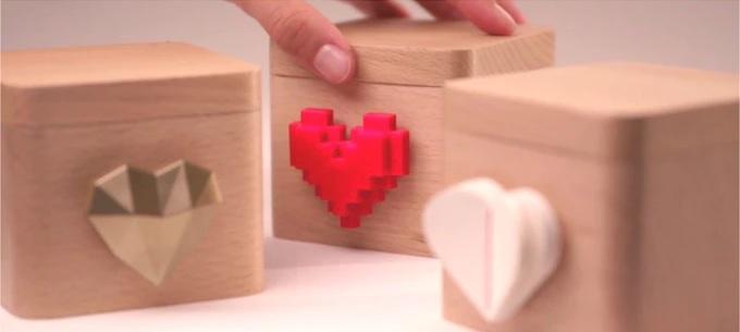 kick-agency-lovebox-kickstarterpl2
