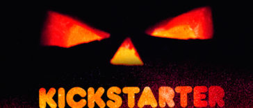 kickstarter-halloween-project