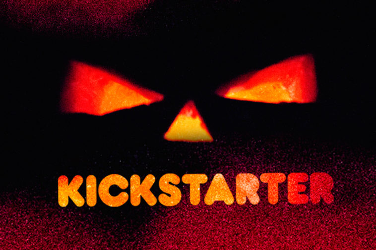 kickstarter-halloween-project